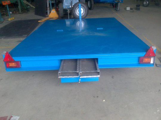 Remolque plataforma 3 (4)